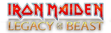 Legacy of the Beast Forums - Powered by vBulletin