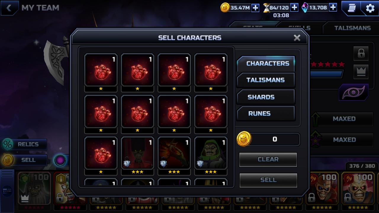 Name:  Screenshot_2020-05-01-00-40-21-675_com.roadhousegames.lotb.jpg Views: 246 Size:  428.0 KB