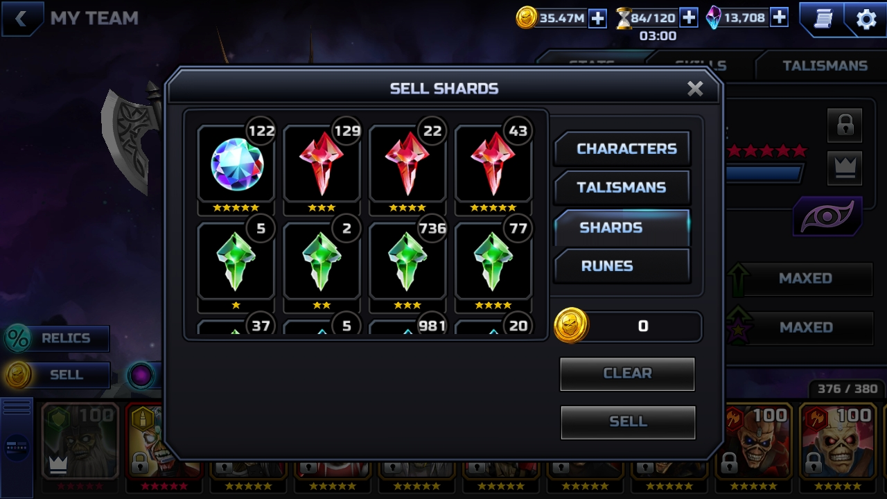 Name:  Screenshot_2020-05-01-00-40-29-310_com.roadhousegames.lotb.jpg Views: 247 Size:  396.2 KB