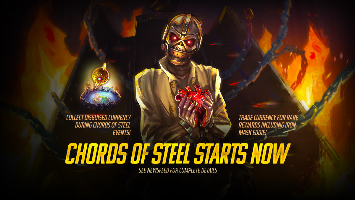 Name:  Chords-of-Steel-1200x676-EN.jpg Views: 298 Size:  273.9 KB