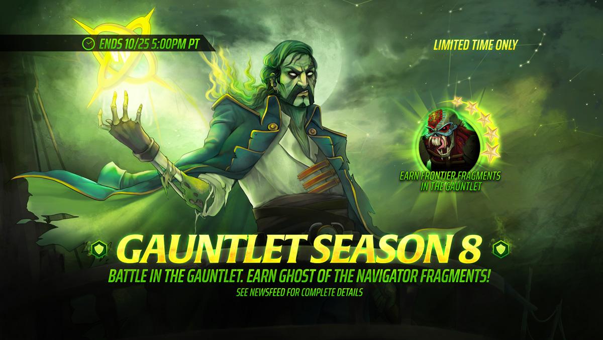 Name:  Gauntlet-Season-8-1200x676-EN.jpg Views: 729 Size:  286.4 KB