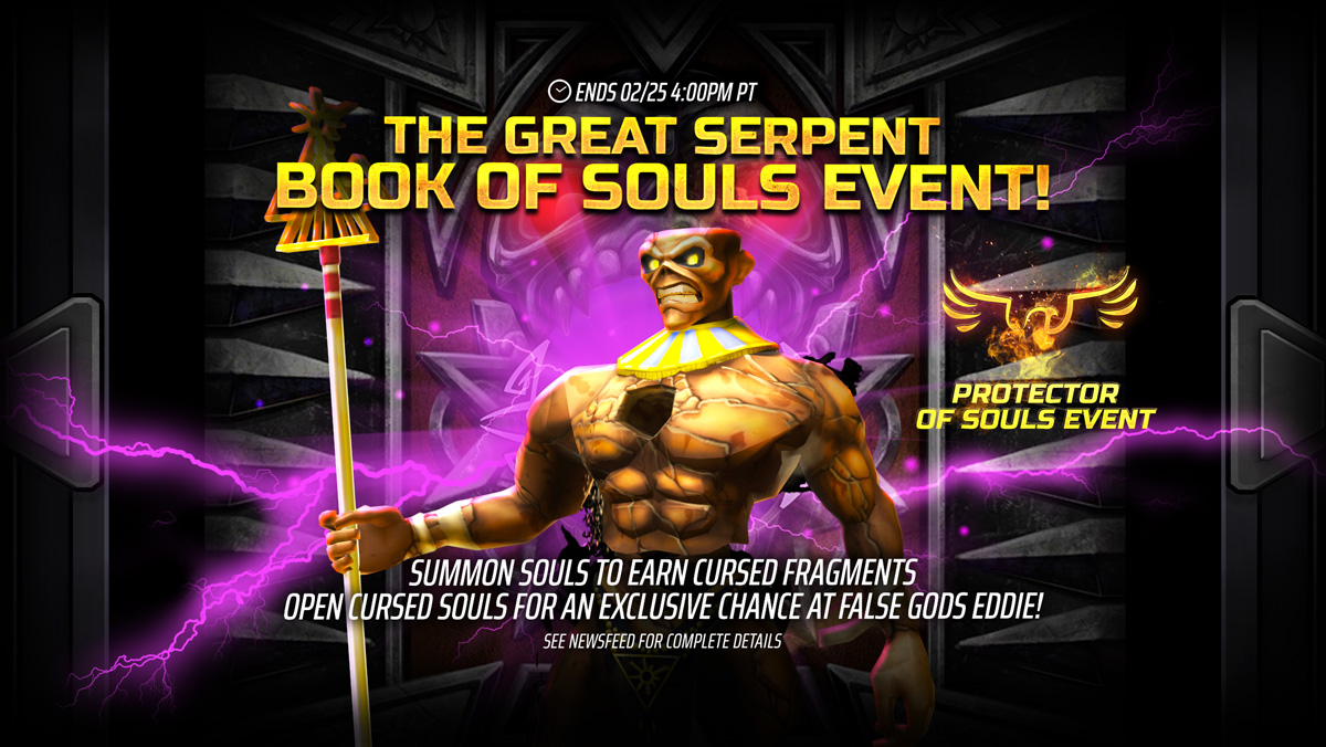 Name:  The-Great-Serpent-Event-1200x676-EN.jpg Views: 455 Size:  288.0 KB