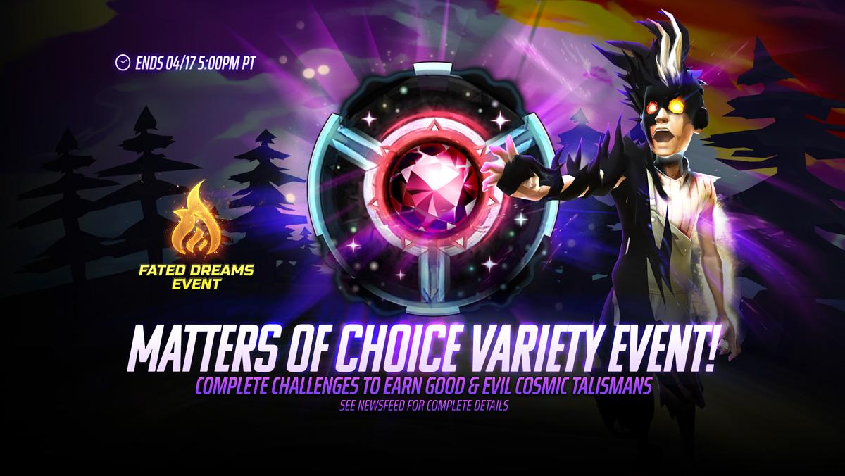 Name:  Matters-of-Choice-1200x676-EN.jpg Views: 350 Size:  251.8 KB