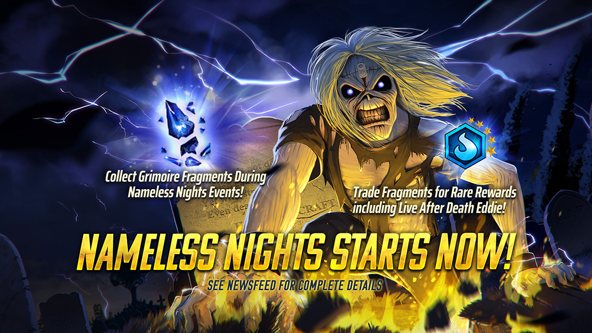 Name:  Nameless-Nights-Month-Event_1200x676_EN.jpg Views: 572 Size:  408.9 KB