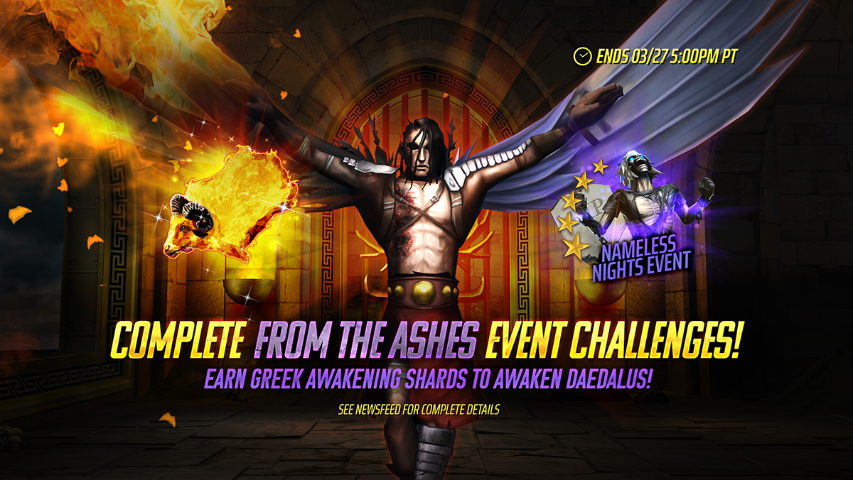 Name:  From-the-Ashes-Event-Interstitials_1200x676_EN.jpg Views: 334 Size:  348.7 KB
