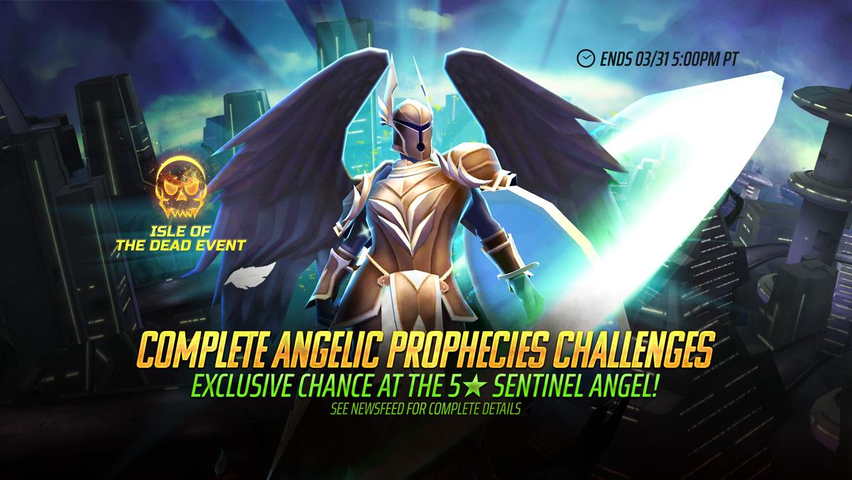 Name:  Angelic-Prophecies-1200x676-EN.jpg Views: 419 Size:  277.3 KB