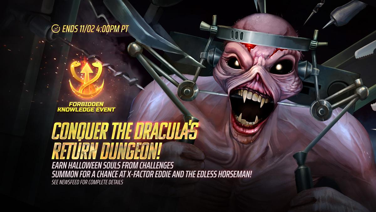 Name:  Draculas-Return-1200x676-EN.jpg Views: 854 Size:  258.9 KB