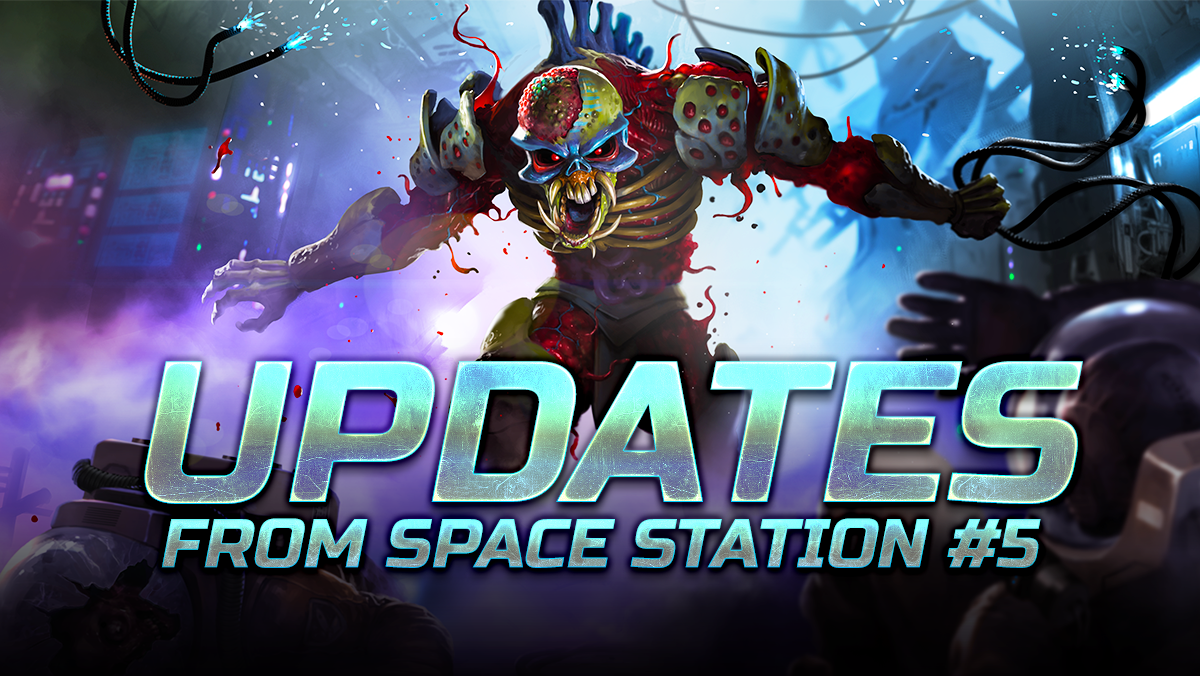 Name:  Updates-station-5.png Views: 665 Size:  1.07 MB