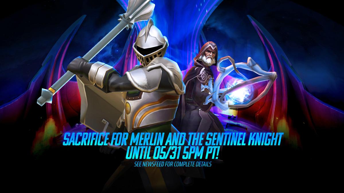 Name:  Sacrifice-May-2021-1200x676-EN.jpg Views: 158 Size:  255.3 KB