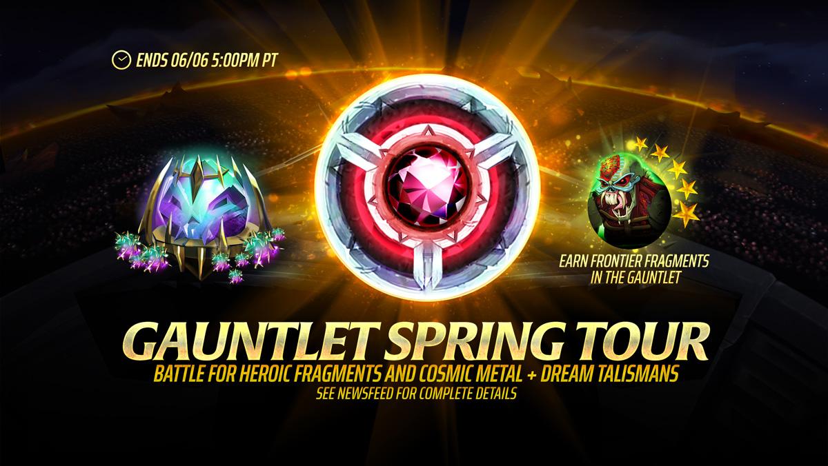 Name:  Gauntlet-Spring-Tour-1200x676-EN.jpg Views: 260 Size:  285.6 KB