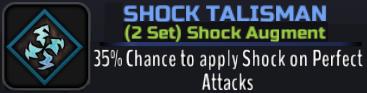 Name:  M_Shock.png Views: 3752 Size:  36.3 KB