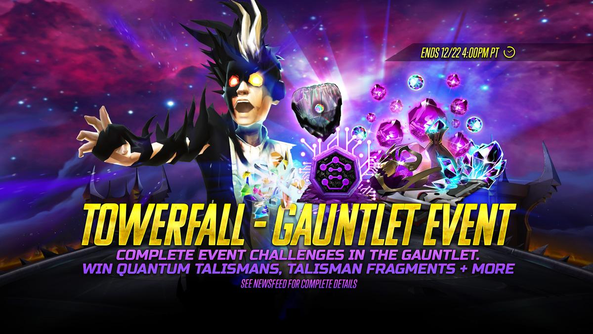 Name:  Towerfall-Gauntlet-Event-1200x676-EN.jpg Views: 274 Size:  340.2 KB