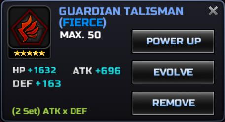 Name:  Guardian_Fierce.png Views: 948 Size:  74.1 KB