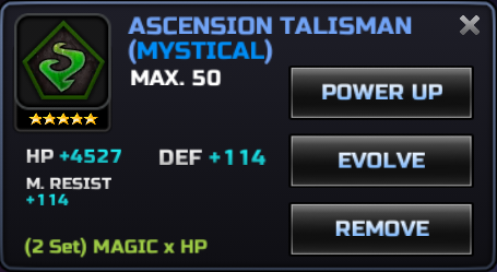 Name:  Ascension_Mystical.png Views: 948 Size:  75.9 KB