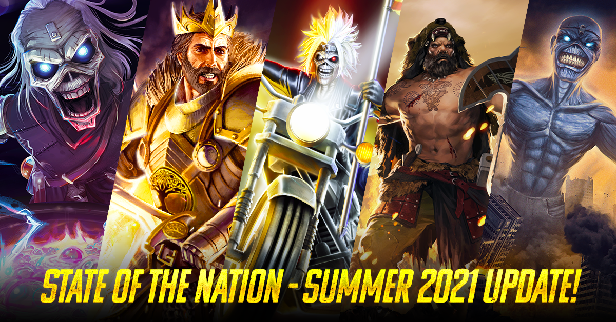 Name:  State-of-the-Nation-Summer-2021-Update.png Views: 1756 Size:  1.51 MB