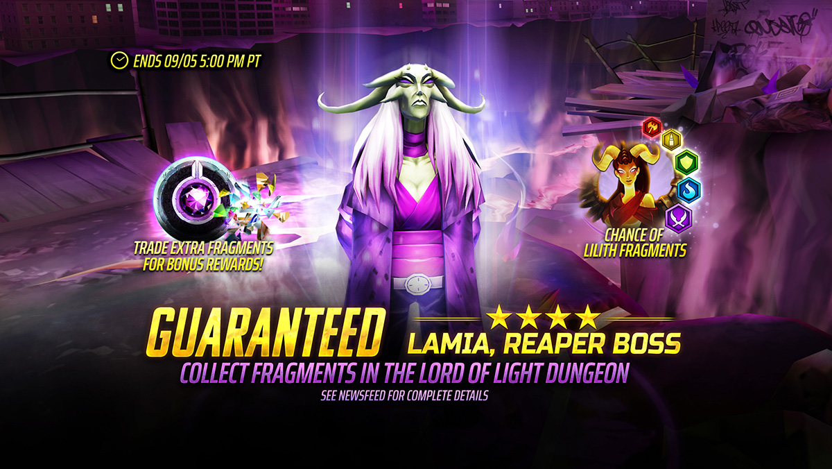 Name:  Lamia-Reaper-Boss-Event_1200x676_EN.jpg Views: 448 Size:  311.4 KB