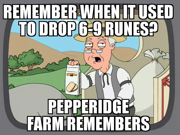Name:  Pepperidge Farm Remembers 16082016105149.jpg Views: 112 Size:  91.0 KB