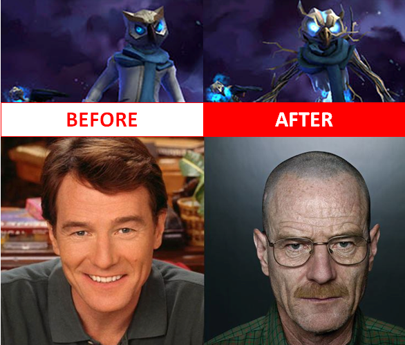 Name:  beforeafter.png Views: 192 Size:  388.5 KB