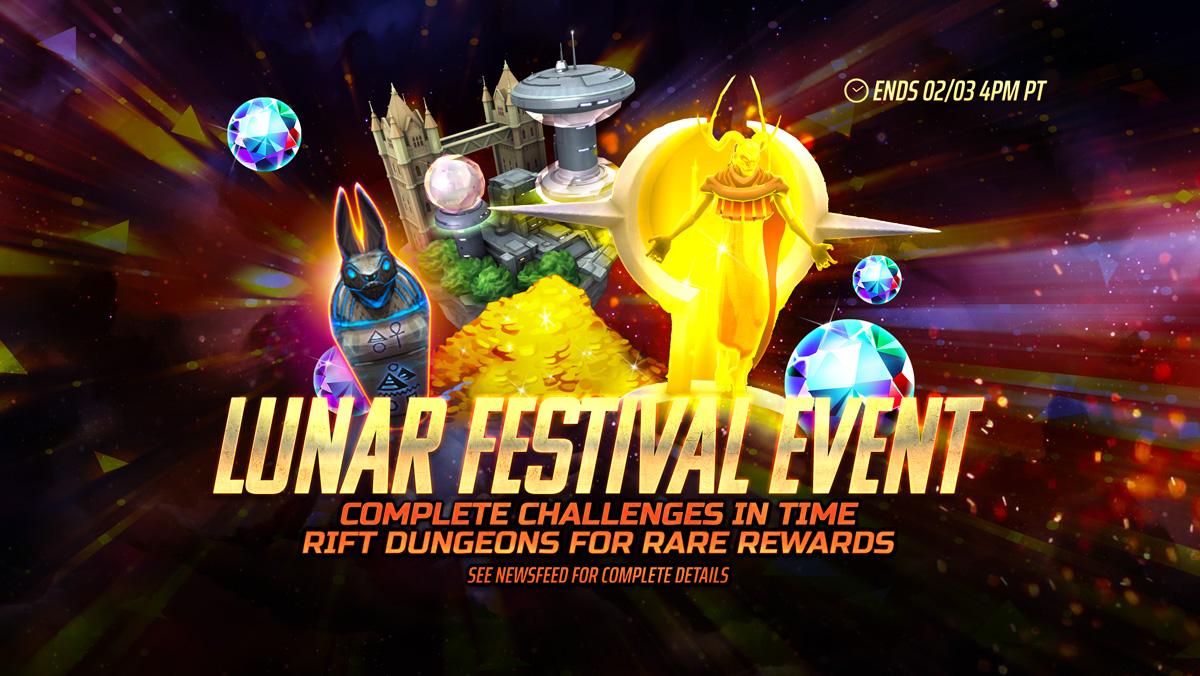 Name:  Lunar-Festival-Event-1200x676-EN.jpg Views: 439 Size:  328.3 KB