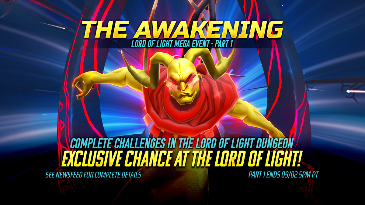 Name:  The-Awakening-1200x676-EN.jpg Views: 469 Size:  311.9 KB