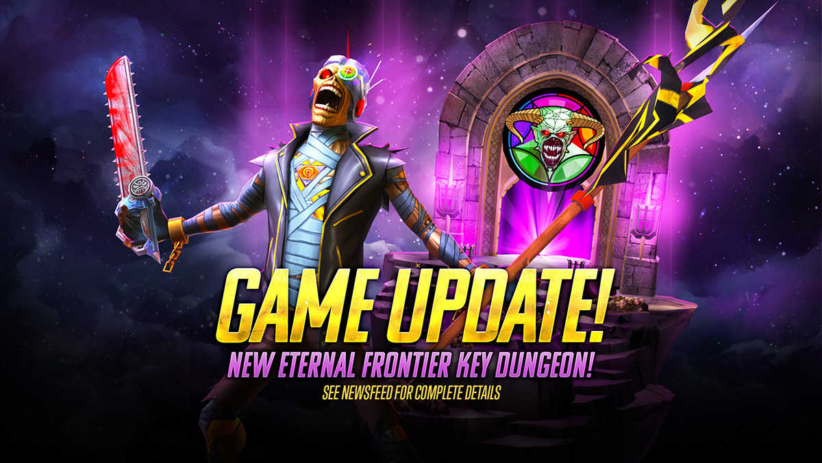 Name:  Eternal-Dungeon-Update-Interstitials_1200x676_EN.jpg