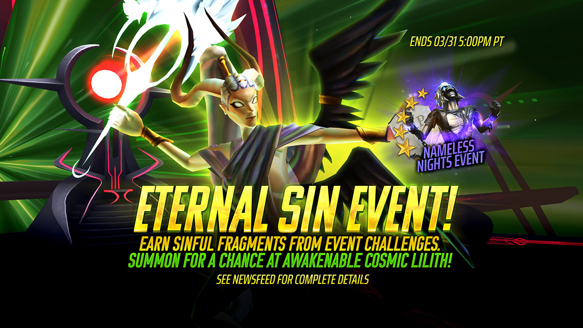 Name:  Eternal-Sin-Event-Interstitials_1200x676_EN.jpg Views: 792 Size:  326.9 KB