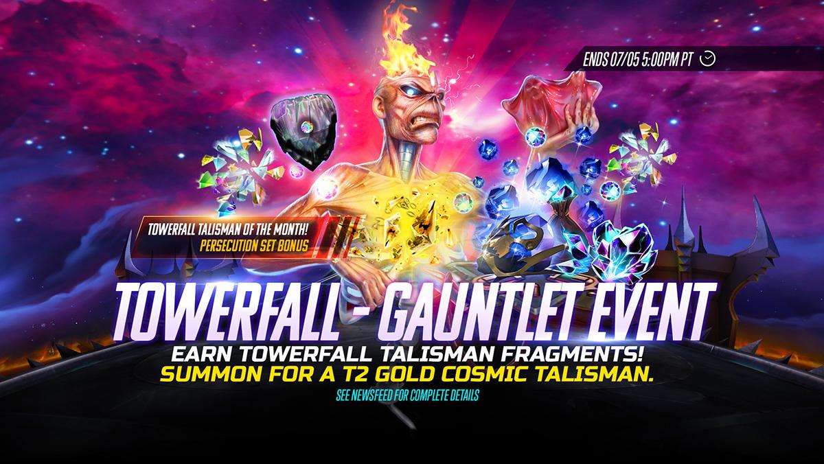 Name:  Towerfall-June-2020-1200x676_EN.jpg Views: 462 Size:  379.1 KB