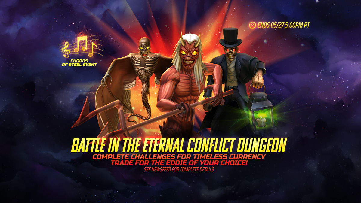 Name:  Eternal-Conflict-Dungeon-1200x676-EN.jpg Views: 381 Size:  283.4 KB