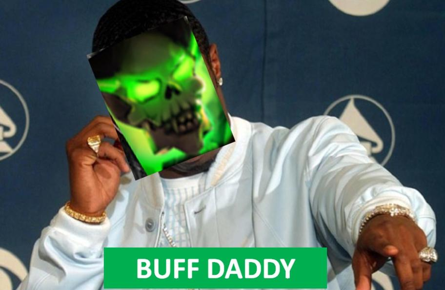 Name:  buffdaddy.jpg