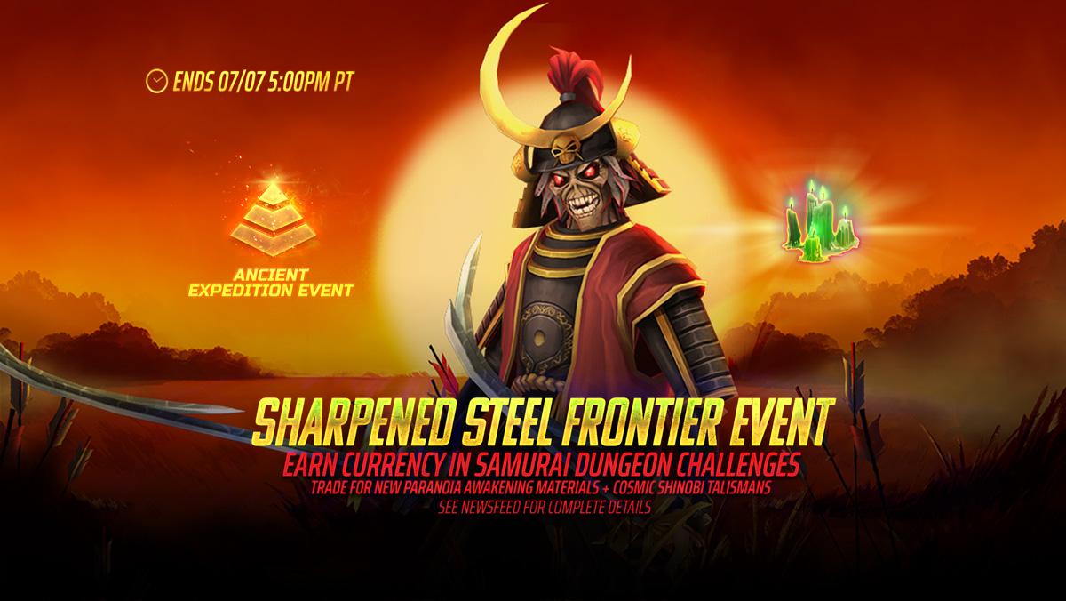 Name:  Sharpened-Steel-Event-1200x676-EN.jpg Views: 325 Size:  234.5 KB