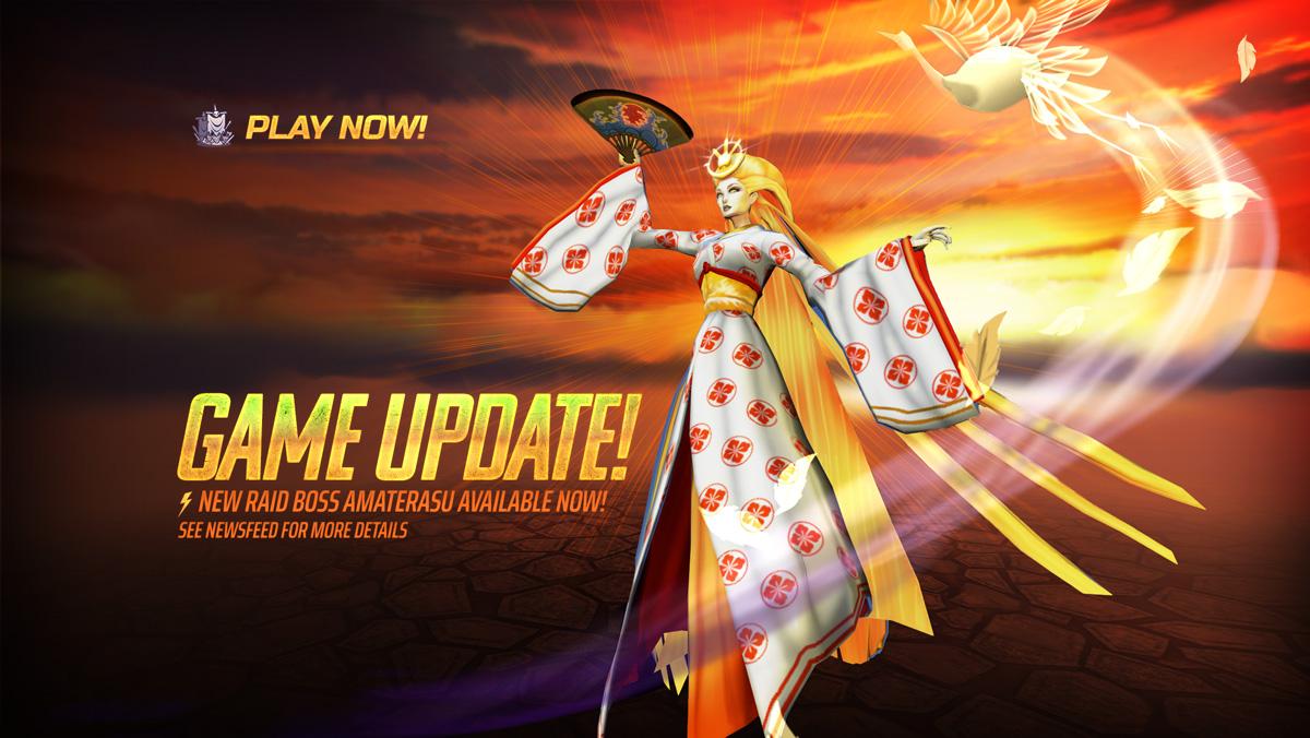 Name:  Raid-Boss-v3-1200x676-EN.jpg Views: 464 Size:  287.5 KB