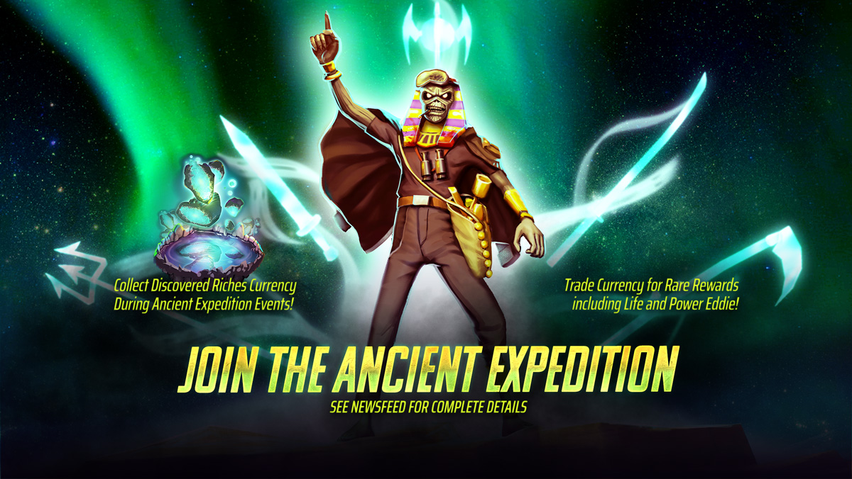 Name:  Ancient-Expedition-1200x676-EN.jpg Views: 319 Size:  327.3 KB