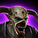 Name:  hud_icon_eddie_tourbeast.png