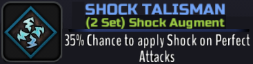 Name:  M_Shock.png Views: 3490 Size:  36.3 KB