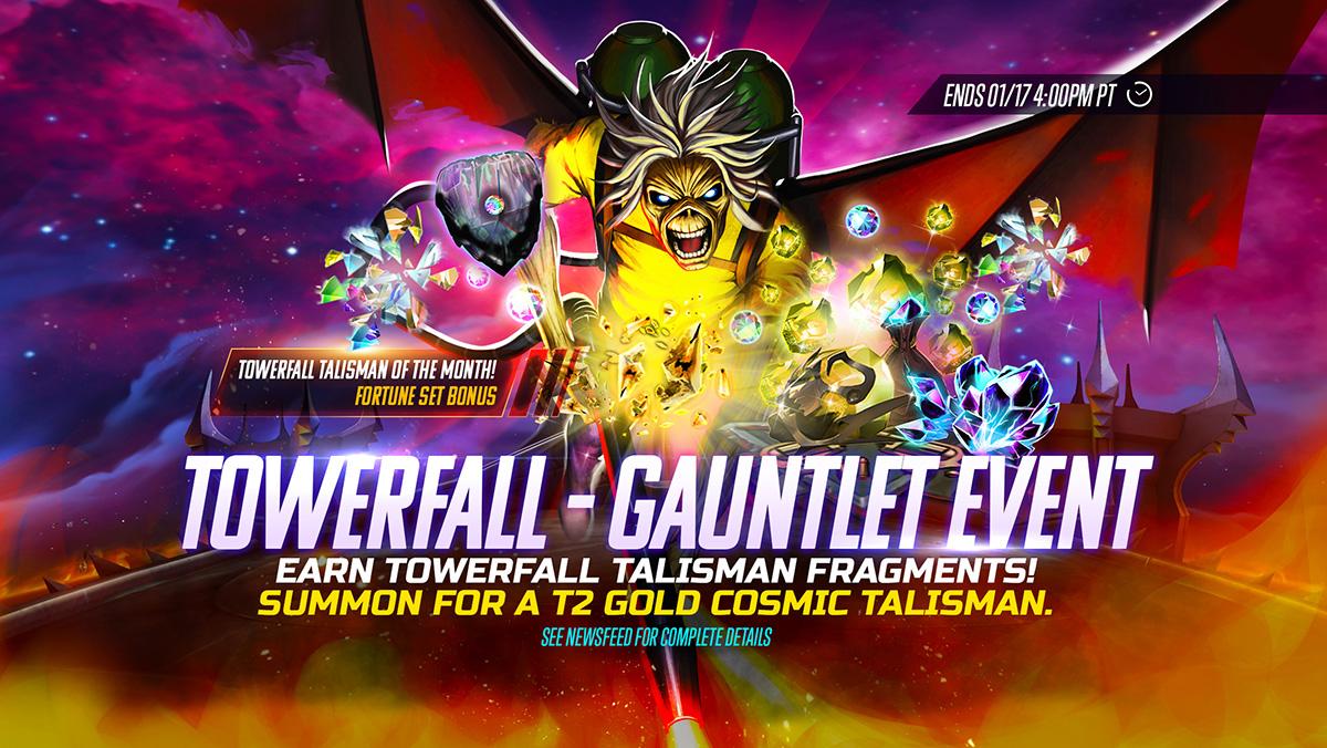 Name:  Towerfall-January-2021-Interstitials_1200x676_EN.jpg Views: 339 Size:  397.5 KB