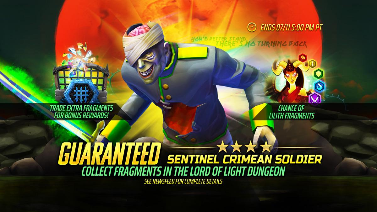 Name:  Sentinel-Crimean-Soldier-Event-1200x676-EN.jpg Views: 650 Size:  316.9 KB