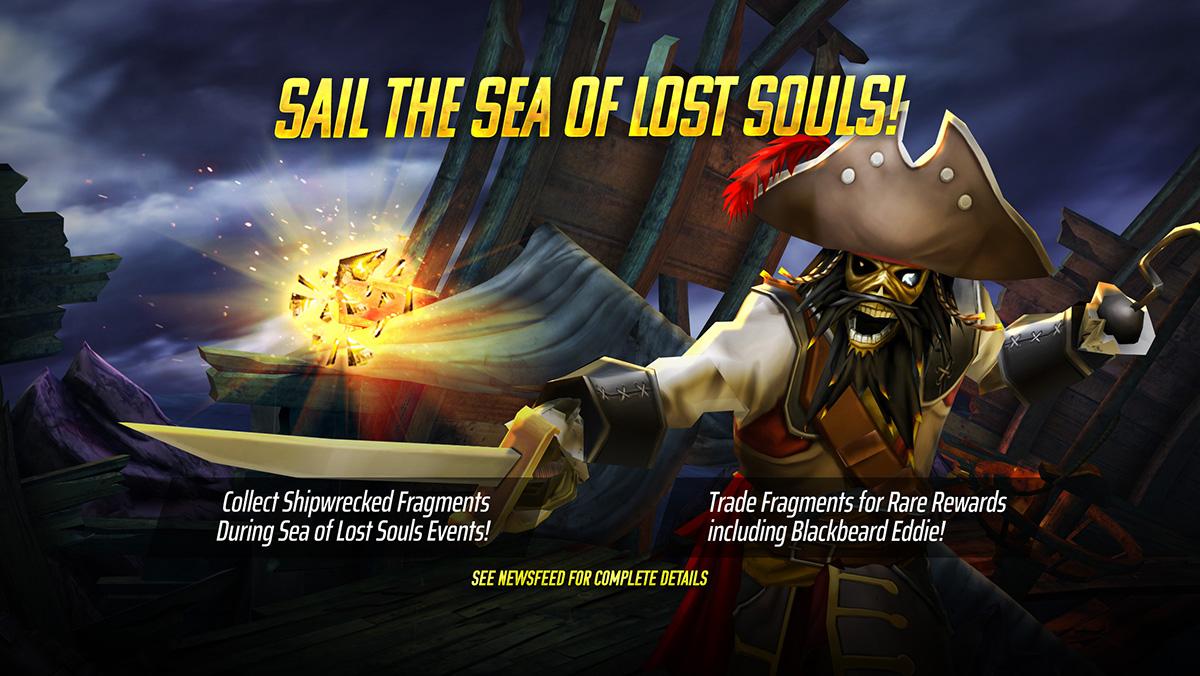 Name:  Sea-of-Lost-Souls-Mega-Event_1200x676_EN.jpg Views: 586 Size:  289.1 KB