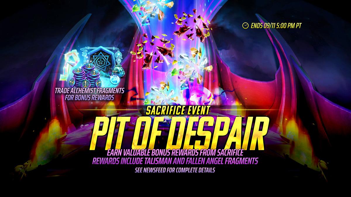 Name:  Pit-of-Despair-Sacrifice-Event-1200x676-EN.jpg Views: 387 Size:  335.3 KB