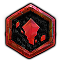 Name:  IconTAL_Present.png Views: 199 Size:  28.9 KB