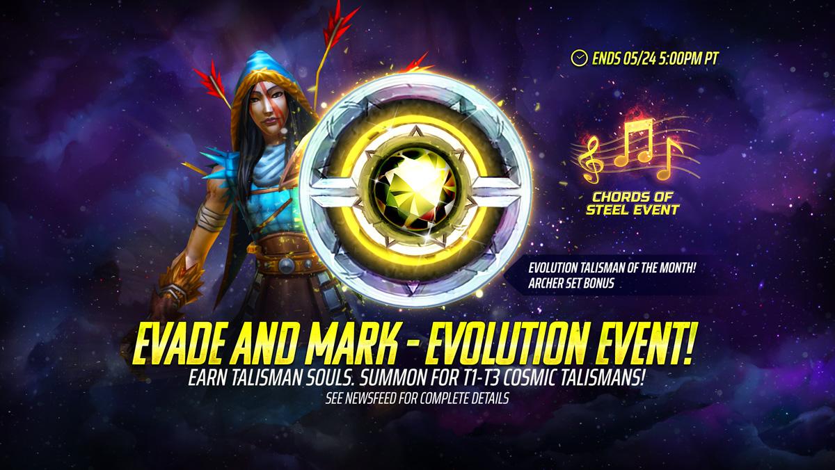Name:  Evade-and-Mark-1200x676-EN.jpg Views: 128 Size:  323.7 KB