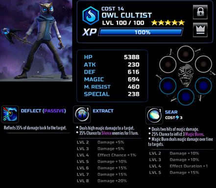 Name:  OwlCultist.png Views: 266 Size:  161.9 KB