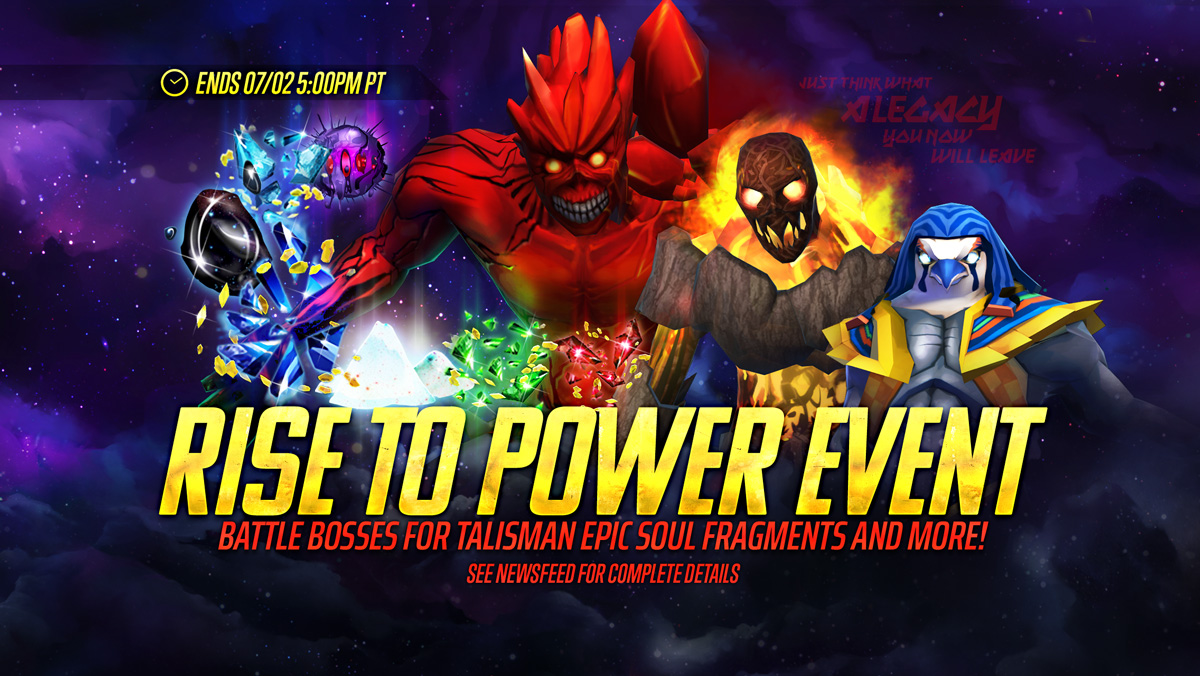 Name:  Rise-Power-Event-1200x676-EN.jpg Views: 758 Size:  346.8 KB