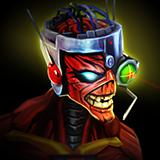 Name:  Cyborg_Eddie.png Views: 1450 Size:  47.5 KB