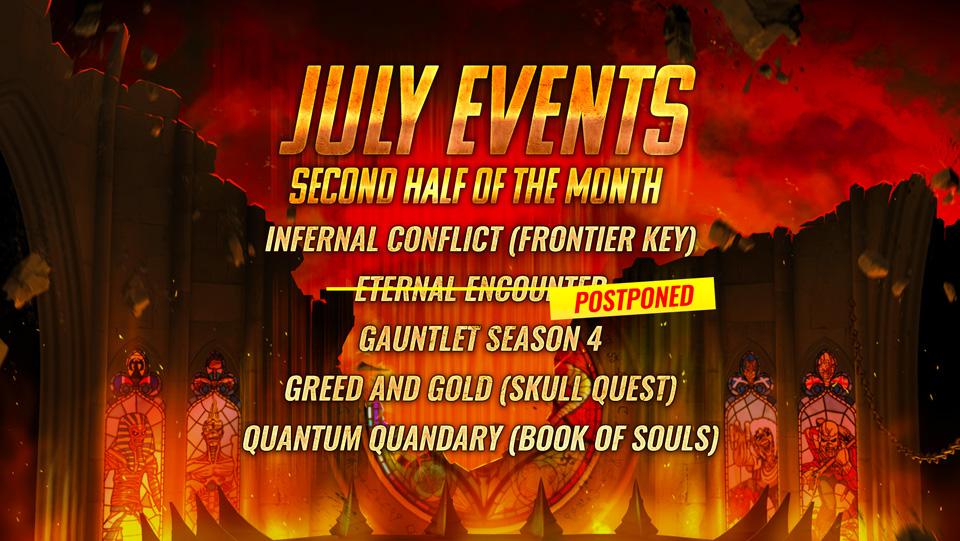 Name:  July Event Announcement 2-960x541-EN.jpg Views: 186 Size:  257.0 KB