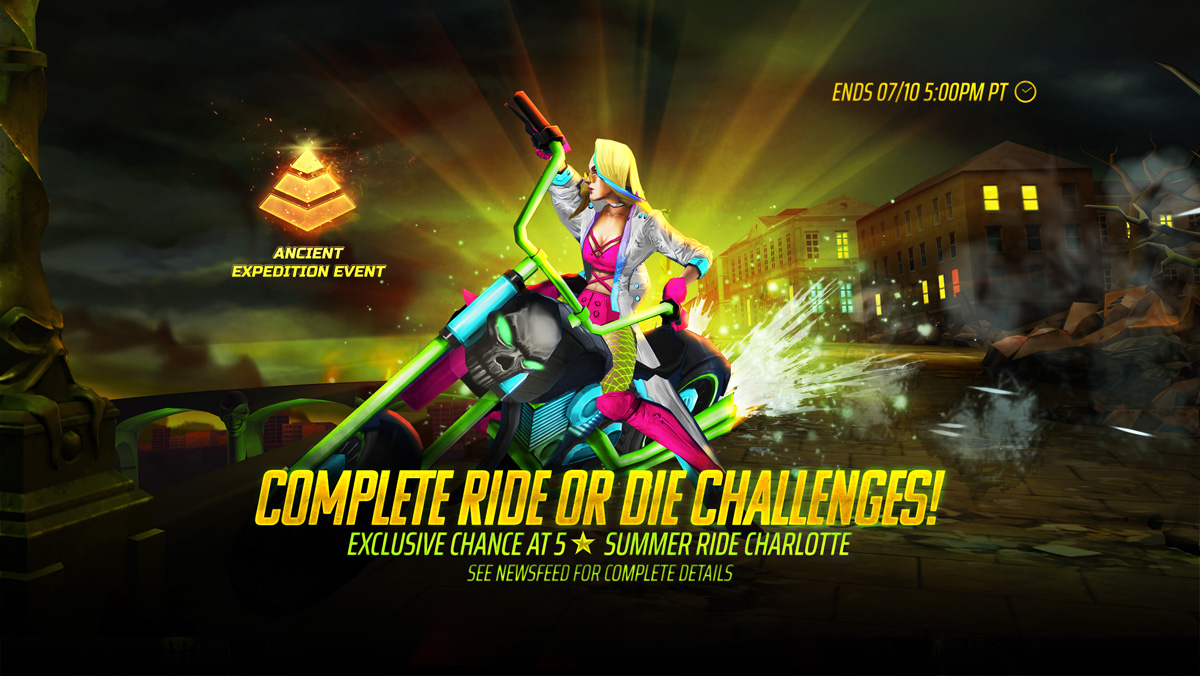Name:  Ride-or-Die-Event-1200x676-EN.jpg Views: 304 Size:  288.1 KB