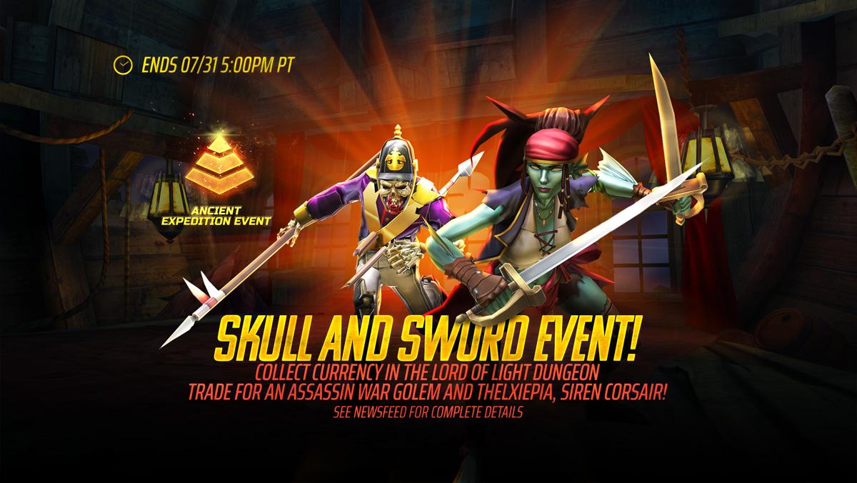Name:  Skull-Sword-Ally-1200x676-EN.jpg Views: 319 Size:  288.0 KB