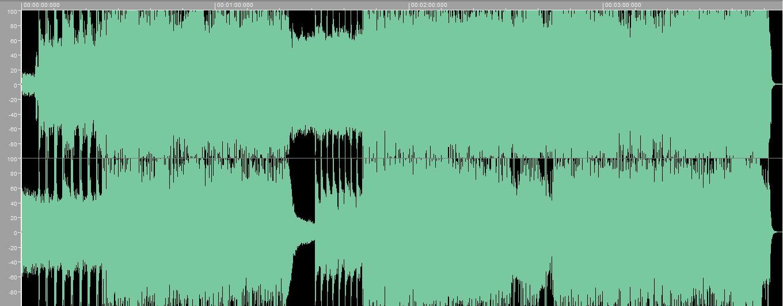 Name:  Prowler iTunes.JPG Views: 104 Size:  88.8 KB