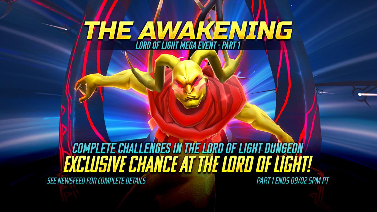 Name:  The-Awakening-1200x676-EN.jpg Views: 473 Size:  311.9 KB