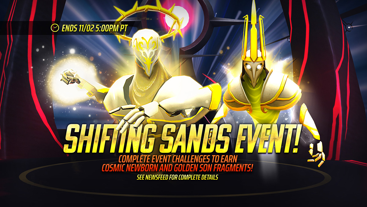 Name:  Shifting-Sands-Event-Interstitials_1200x676_EN.jpg Views: 653 Size:  321.7 KB