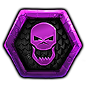 Name:  IconTAL_Trap.png